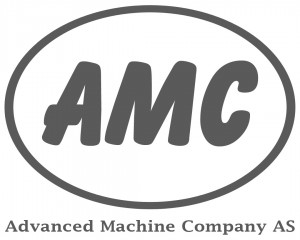 Advanced Machine Company AS