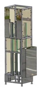 AMC Containerheis 02